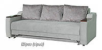 Диван НЕВАДА мебель-сервис, фото 1