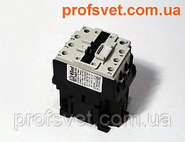 Контактор ПМЛ-3161-ДМ 40А малогабаритный Дин