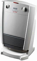 Електричний обігрівач-вентилятор  DeLonghi HWB 4530 Caldobagno