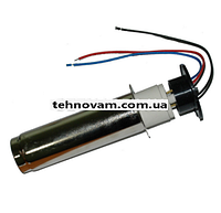 Нагревательный элемент фена в корпусе rest052