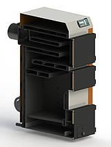 Твердотопливный котел длительного горения Котлант (Kotlant)  КГ , фото 3