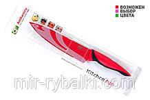 Нож кухонный универсальный НК-15 (микс)
