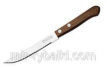 Нож кухонный для стейка DC -13 B