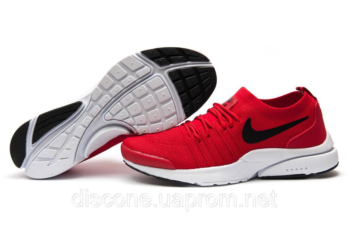 37d85644 Кроссовки Мужские Nike Air, Красные (12553), Р. (нет на Складе) — в  Категории