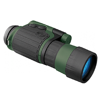 Прибор ночного видения 4х50 - YUKON NVMT Spartan