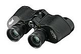 Бінокль 7x32 - BASSELL (black), фото 2
