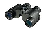 Бінокль 7x32 - BASSELL (black), фото 3