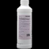 Спрей средство для ковров Thomas ProTex F 139561, фото 1