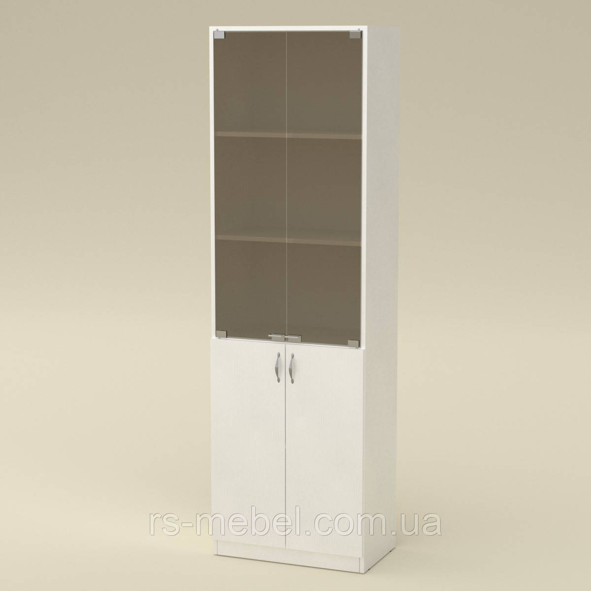 Шкаф КШ-6 (Компанит)