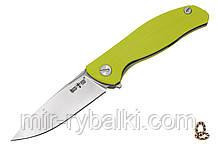 Нож складной S-20