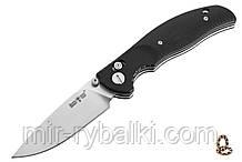 Нож складной S-21