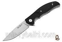 Нож складной S-22