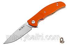 Нож складной S-23