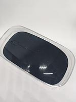 Беспроводная компьютерная мышь  Apple черная