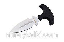 Нож спецназначения 168129 B