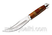 Нож нескладной 623