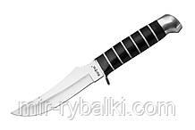 Нож нескладной 515