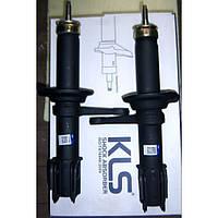 Амортизатор передний левый стойка Таврия 1102 Славута 1103 KLS 1102-2905003