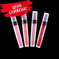 Блеск для губ (Color Fever Gloss)