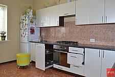 Кухни на заказ, фото 2