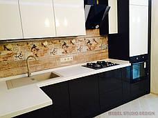Кухни на заказ, фото 3
