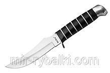 Нож нескладной 516