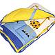 Двуспальное шерстяное одеяло Теп, фото 2