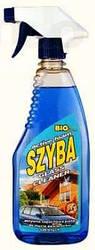 """Очиститель стекол """"SZYBA""""  500мл"""