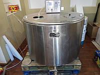 Охладитель молока  б/у на 650 литров