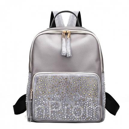 Рюкзак Amelie TP, фото 2