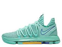 960577525b70 Баскетбольные кроссовки Nike Kevin Durant в Украине. Сравнить цены ...