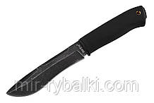 Нож нескладной 2771 UBQ