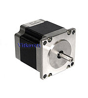 Шаговый двигатель 23HS6430  3A 1.1N.m