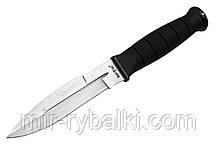 Нож нескладной 2791 UPQ