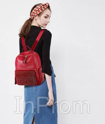 Рюкзак Amelie VD, фото 2