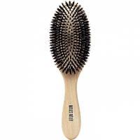Allround Hair Brush Щетка очищающая большая