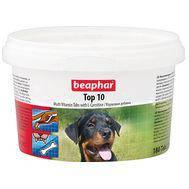 Beaphar -витамины для животных.Голландия