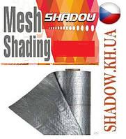 Гидробарьер 60 г/м2 серый Shadow