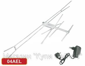 Антенна наружная AM-04AEL, фото 2