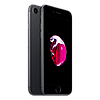 Apple iPhone 7 32GB Black (MN8X2) Refurbished - Фото