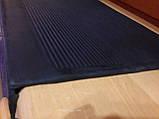 Противоскользящая резиновая накладка на ступени, фото 3
