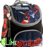 Ортопедический рюкзак, Kite Transformers