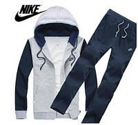 Спортивный костюм Nike с капюшоном Оригинал