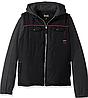 Куртка iXtreme мальчика от 10 до 16 лет