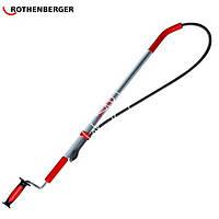 Rothenberger WC-Blitz RO-3 Устройство для прочистки унитазов