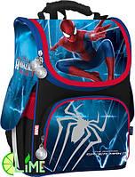 Ортопедический рюкзак, Kite Spider-Man, фото 1