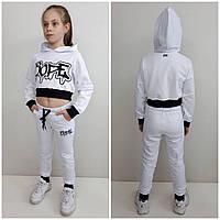 Спортивный костюм с топом So Dope от 7 лет до подростка, фото 1