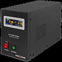 ИБП для отопительного котла LogicPower LPY-B-PSW-1000VA+ 12V
