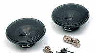 Автомобильная мидбасовая акустика BM Boschmann, модель EVO-65