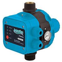 Контроллеры давления Aquatica (Акватика)